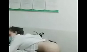 Dokter skandal. Full video di : xxx porn video 2GxpBzB