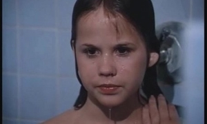 Forced lovemaking scenes outlander regular movies donjon special