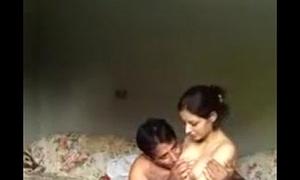 indian girl sex