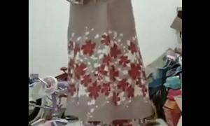 Ustazah pro indonesia . Fullnya ada di : tube porn bit xxx video SEngew17